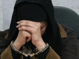 انتقام یک زن از خانواده همسرش با همدستی شوهر سابق +عکس