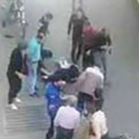 انگیزه مرموز در سقوط دختر نوجوان اصفهانی +عکس
