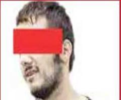 نظریه پزشکی قانونی درباره قاتل ابوالفضل ۱۱ ساله +عکس