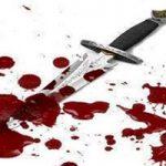 قتل هولناک دختر گمشده ۱۵ ساله توسط پسر جوان در اصفهان!