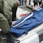 اعتراف عجیب مرد مسافرکش به مرگ مرموز دختر شیرازی