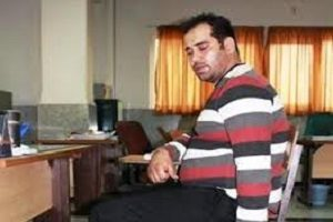 پستچی آزارگر ۴۰ زن تهرانی اعدام نمی شود +عکس