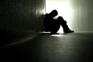 بلایی که پسر نوجوان در زیر پل سر دختر ۲۳ ساله آورد! +عکس