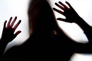 دستگیری مردی به اتهام تجاوز وحشیانه و آزار پرستار خانگی