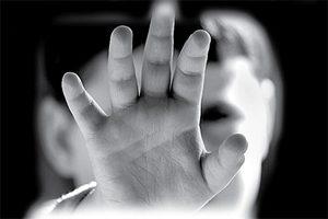 شکنجه بیرحمانه نوزاد ۴ ماهه در مایکروفر +عکس