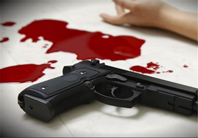 رازگشایی از قتل هولناک ۳ دختر و گمشدن مرموز ۹ زن در آبادان