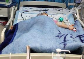 جزییات فوت کودک ۳ ساله گنبدی بر اثر ضرب و شتم پدر معتادش