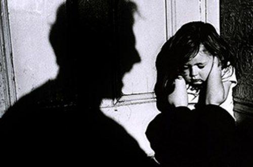 مرگ کودک 3 ساله گنبدی
