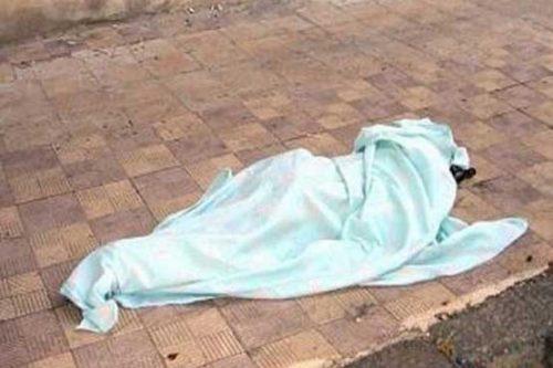 همسرکشی در مازندران