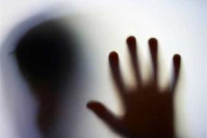 دام سیاه مرد شیطان صفت همسایه برای دختر ۱۱ ساله +عکس