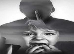 مرگ دلخراش دختر بچه لاهیجانی زیر شکنجه های نامادری +عکس