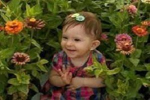 حکم اعدام قاتل «بنیتا» تایید شد +عکس