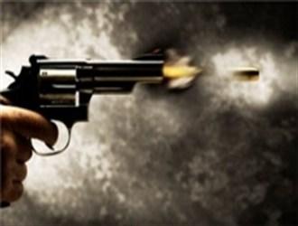 قتل سه عضو یک خانواده در گچساران + عکس