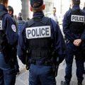 قتل دلخراش مرد ایرانی بیمار با شلیک گلوله پلیس کانادا +عکس