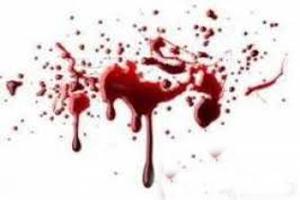 قتل هولناک کودک ۲ ساله بجنوردی به دست نامادری