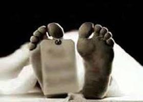 مرگ مشکوک دختر ۱۹ ساله در خلوتگاه مرد ۲۴ ساله!
