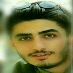 کیفرخواست علیه قاتلانی که با جسد سوخته پسر مهابادی سلفی گرفتند