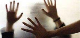 مربی با آزارهای شیطانی ۴۲ دانش آموز را ایدزی کرد! +عکس