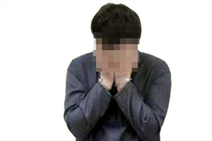 اعتراف مدیر شرکت به جدل خونین و قتل هولناک خانم مهندس در ساری +عکس