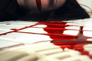 خودکشی کارمند زن ۲۸ ساله پس از خداحافظی تلخ از همکارانش