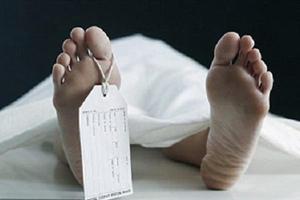 راز مرگ مشکوک دختر معتاد در سینه پسر جوان برجساز