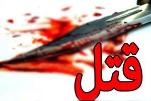قتل هولناک زن ۲۵ ساله پولدار در مهمانی شبانه بندر کیاشهر +عکس