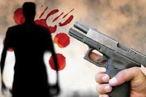 قتل عام وحشیانه نامادری و ۳ فرزندش در خوزستان!