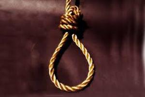 قتل وحشتناک یک زندانی اعدامی در سرویس بهداشتی زندان کرج +عکس