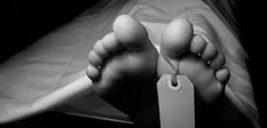 مرگ هولناک داماد مقابل چشمان عروس داخل ماشین گل زده +عکس