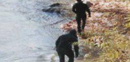 مرگ مرموز خانواده ملاردی در جاده چالوس و سرنوشت مبهم دختر چهار ساله +تصاویر