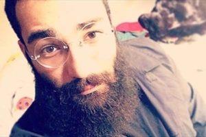 آخرین جزئیات پرونده حمید صفت خواننده رپ معروف +عکس