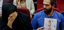 حکم قصاص عامل مرگ بنیتا کوچولو قطعی شد اما حکم همدست او تایید نشد +عکس
