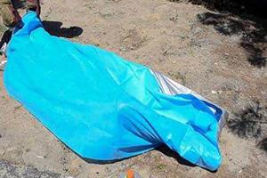 ۳ روز زندگی ۲ جوان ایرانی با جسد همخانهشان در ترکیه +عکس