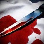 دختر خانواده با اعتراف به کشتن پدرش پلیس را شگفت زده کرد