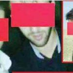 عاملان قتل هولناک جوان مهابادی پای میز محاکمه +عکس
