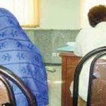محاکمه همسر چهارم به اتهام قتل دخترخوانده ۱۶ ساله در شهر ری +عکس