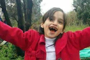 ساعت ۷ صبح پای چوبه دار قاتل ستایش دختربچه افغان چه گذشت؟ +عکس