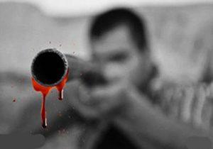 جزئیات قتل عام یک زن و ۳ دخترش در باغ فردوس کرمانشاه +عکس