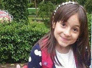 روایتی تلخ از یاسمین دختری که قربانی قصور پزشکی شد +عکس