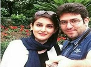 ردپای یک دختر در پرونده پزشک تبریزی که با همکلاسی زنش ارتباط داشت!+عکس