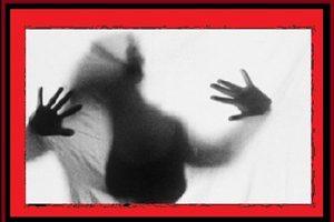 این مرد آزارگر ۲۱ زن تهرانی را به دام شیطانی اش کشاند! +عکس
