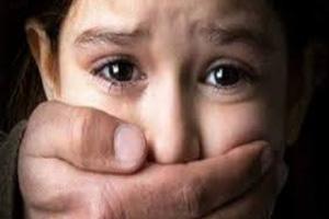 مرد گل فروش یاسمین ۱۲ ساله را از پارک ربود و به خانه اش برد