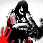 آزار و اذیت دختر ۱۲ ساله در صندوق عقب خودروی راننده شیطان صفت +عکس
