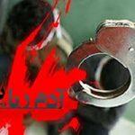 آخرین جزئیات از پرونده آدمربایی کودک خردسال تبریزی +عکس