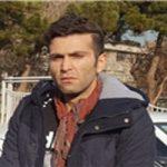 پرونده آزارگر سریالی پسربچه های تهرانی سنگینتر شد +عکس