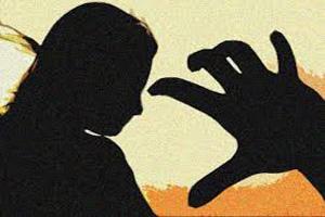 باردار شدن دختر ۱۳ ساله در مخفیگاه جوان شیطان صفت +عکس