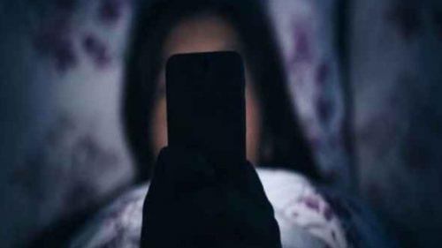 خودکشی آنلاین دو زن تهرانی