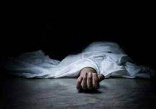 خودکشی دو دختر جوان