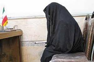 قتل هولناک داماد با ضربات سنگ مادرزن! +عکس