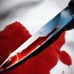 راز سر به مهر قتل زن آرایشگر پس از آزار شیطانی +عکس